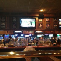 Photo taken at Miller's Ale House - Altamonte by Gil P. on 3/6/2013