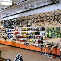 Photo taken at Plano Cycling & Fitness by Plano Cycling & Fitness on 7/18/2013