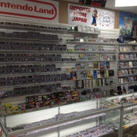 Photos At Docs Video Games E Smoky Hill Rd - Doc's video games