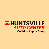 Photo taken at Huntsville Auto Center by Huntsville Auto Center on 5/2/2017