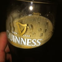 Photo taken at Dublin Crossing Irish Pub by Michael M. on 10/7/2012