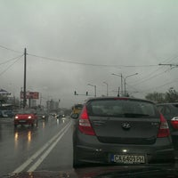 Photo taken at Италианеца (авточасти) by Krasen F. on 4/16/2014