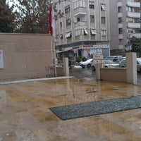 Foto diambil di Migros oleh Ahmet Celil K. pada 1/8/2013