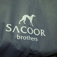 Photo taken at Sacoor Brothers by Ra8i_o on 5/13/2013