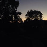 Photo taken at NSW Sport And Recreation Centre by Simon B. on 3/10/2014