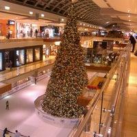 11/27/2012 tarihinde Lisa M.ziyaretçi tarafından The Galleria'de çekilen fotoğraf