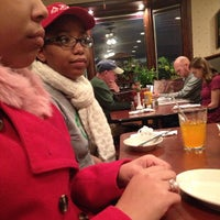 Photo taken at Kirby & Holloway Family Restaurant by Seth W. on 11/22/2012