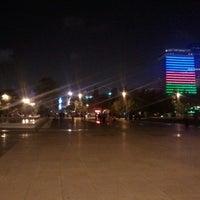 Снимок сделан в Sahil пользователем Melisa 9/20/2013