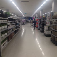 Photo taken at Kmart by Amy R. on 4/30/2017