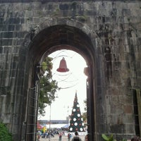 Photo taken at Cartago by Pablo A. on 12/16/2012