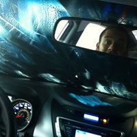 Road runner express car wash car wash in scottsdale photo taken at road runner express car wash by michael s on 1212 solutioingenieria Gallery
