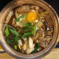 Foto diambil di まことや oleh Masako Y. pada 5/25/2018