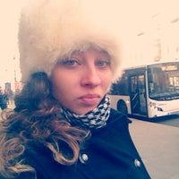 Photo taken at ТВОЕ by Asti_Nasty on 11/19/2014