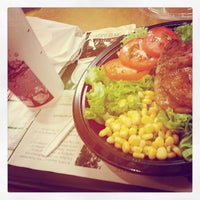Photo taken at McDonald's by Joanna H. on 8/2/2013