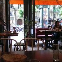 Photo prise au Hope Café par Maryana K. le7/2/2013