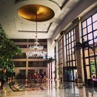 Foto tomada en Avantgarde Hotel & Resort por Дарья А. el 6/5/2013