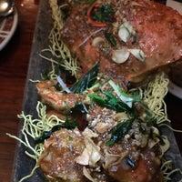 Best Pork Hock Restaurant In Toronto