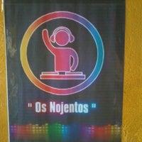 Foto tirada no(a) Curinga Caldinho por Juninho D. em 11/25/2012