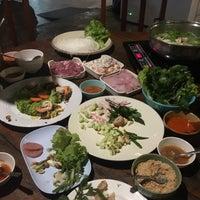 Photo prise au แหนมเนืองลับแล par Cp P. le3/26/2018