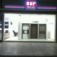 Photo taken at sur celik kapi by Ferit A. on 11/14/2012