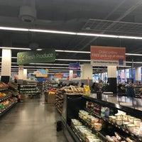 Photo taken at Walmart Supercenter by Min Min Y. on 3/6/2017