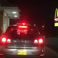 Photo taken at McDonald's by adrian s. on 5/3/2015