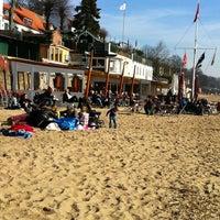Das Foto wurde bei Strandperle von SasaKia am 3/6/2013 aufgenommen