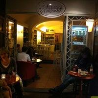 Foto scattata a Assaggi d'Autore da Timur A. il 11/13/2012