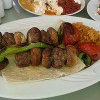 Photo taken at Aktepe restorant by Ö' ® 🌐 on 5/16/2013