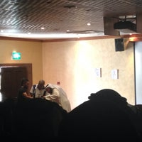Photo taken at كلية العلوم الحياتية-جامعة الكويت by Sabika A. on 10/27/2014