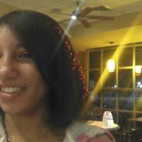 Photo taken at SUBWAY by Tatiana H. on 11/19/2012