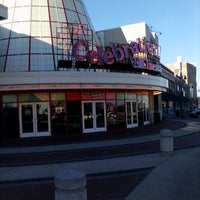 Photo taken at Celebration! Cinema & IMAX by Dan H. on 1/9/2013