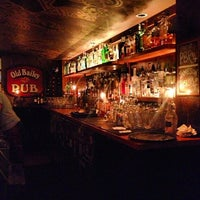 Photo taken at Smiths Pub by Cassandra C. on 6/2/2013