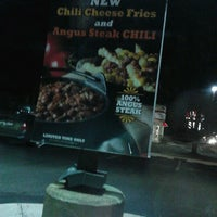 Photo taken at White Castle by Jessica E. on 1/19/2013
