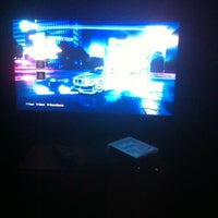 Photo taken at Монтана PS3 by Margo V. on 1/9/2013