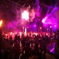 Photo prise au Club Areena par Cyd Ç. le7/19/2013