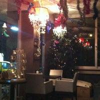 12/28/2012 tarihinde Eda A.ziyaretçi tarafından İsimsiz'de çekilen fotoğraf