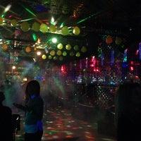 Photo taken at XXX club by Elena K. on 2/1/2014
