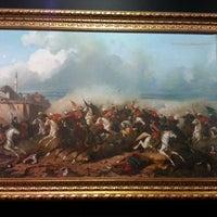 10/5/2013 tarihinde Hacer Y.ziyaretçi tarafından Saray Koleksiyonları Müzesi'de çekilen fotoğraf