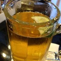 Foto tomada en La Parrilla Mexican Restaurant por Jared C. el 2/27/2013
