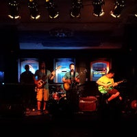 Photo taken at The Smiling Moose by Life(Liss) L. on 6/30/2013