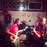 Photo taken at The Beer Mug by Life(Liss) L. on 6/23/2013