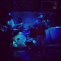 Photo taken at The Beer Mug by Life(Liss) L. on 6/28/2014
