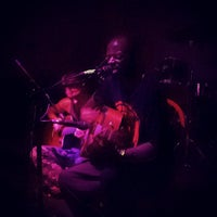 Photo taken at The Beer Mug by Life(Liss) L. on 9/6/2014