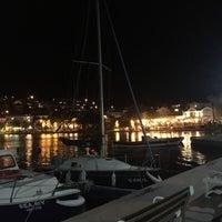 12/3/2017 tarihinde Esra Ş.ziyaretçi tarafından Datça Sahil'de çekilen fotoğraf