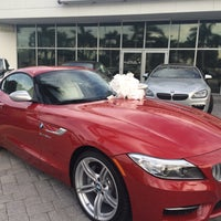 Lauderdale BMW of Pembroke Pines  Pembroke Falls  7 tips