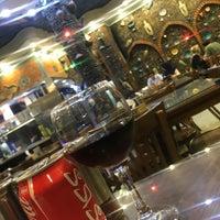 Photo taken at رستوران پیاله by Masal on 8/12/2018