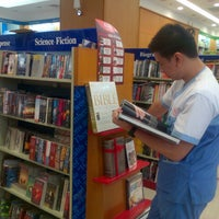 National book store quezon city district 4 e rodriguez sr ave photo taken at national book store by iza a on 12262012 gumiabroncs Images