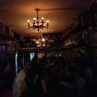 Foto tomada en X-Bar por Don A. el 12/31/2012