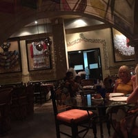 El Patio Restaurant - 4 tips from 152 visitors